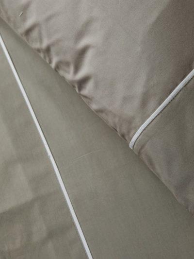 juego-home-collection-cubre-cama-sabanas-230hilos-detail