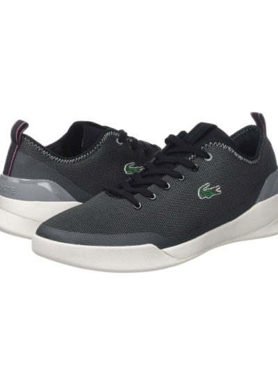 LACOSTE-zapatillas-LTD_DUAL_118_1_SPM