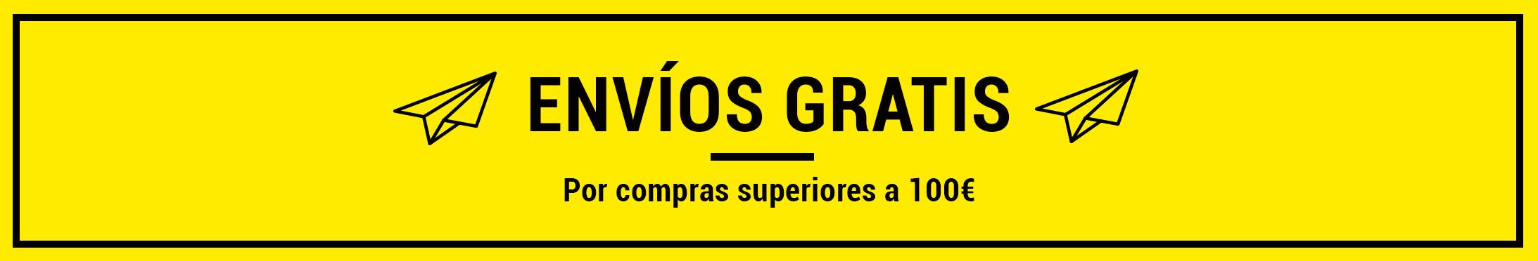 ENVIOS-GRATIS