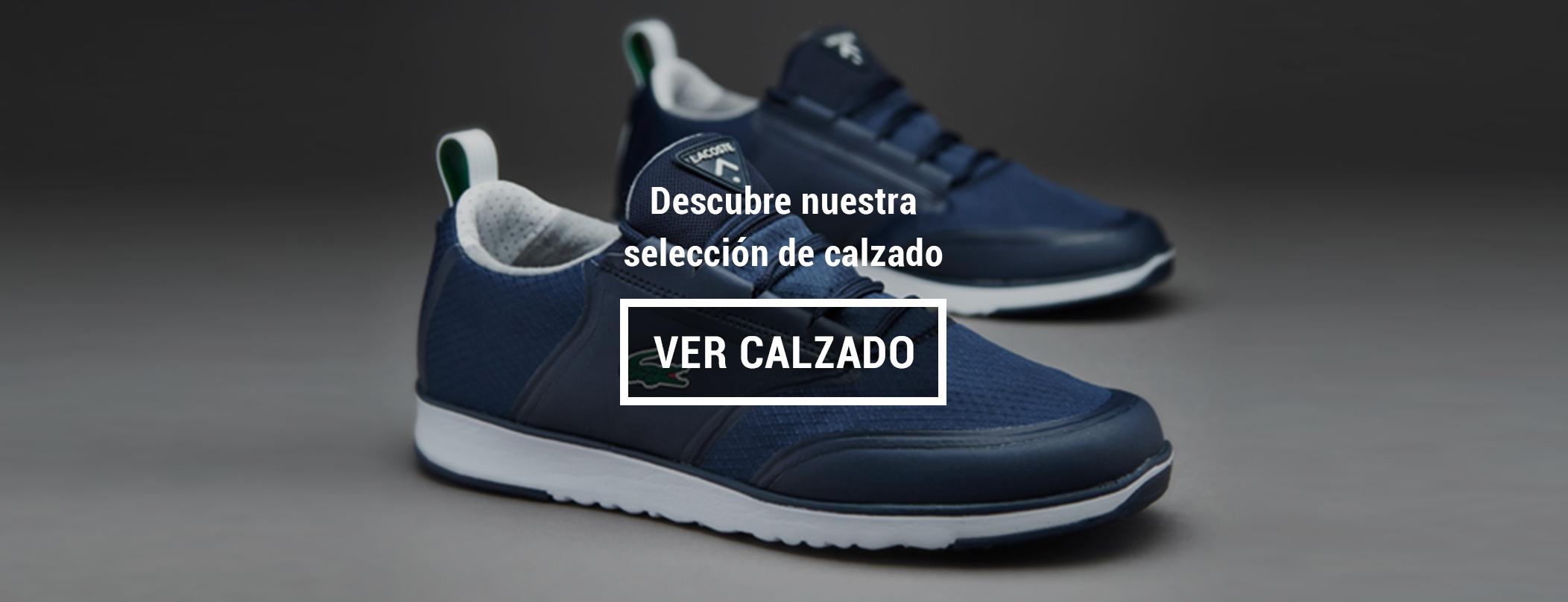 las-novedades-calzado