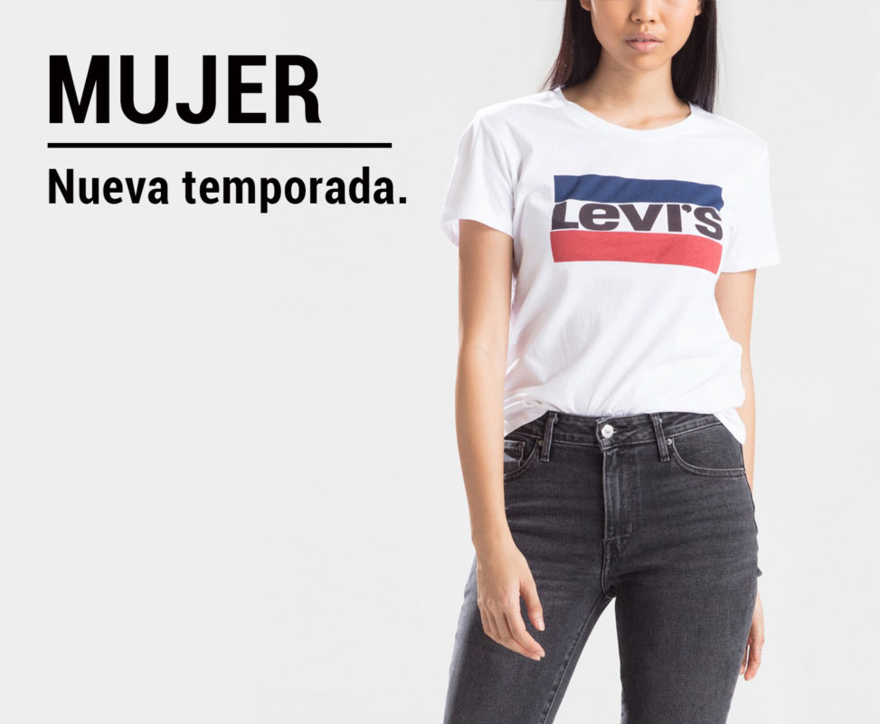 banner-mujer-levis