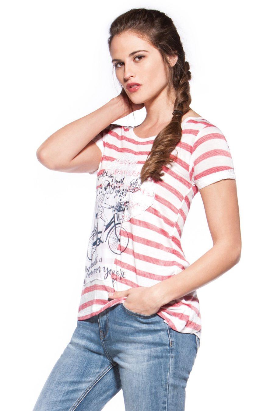 camiseta-mujer-alison