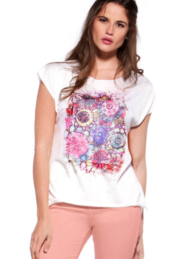 camiseta-mujer-janet