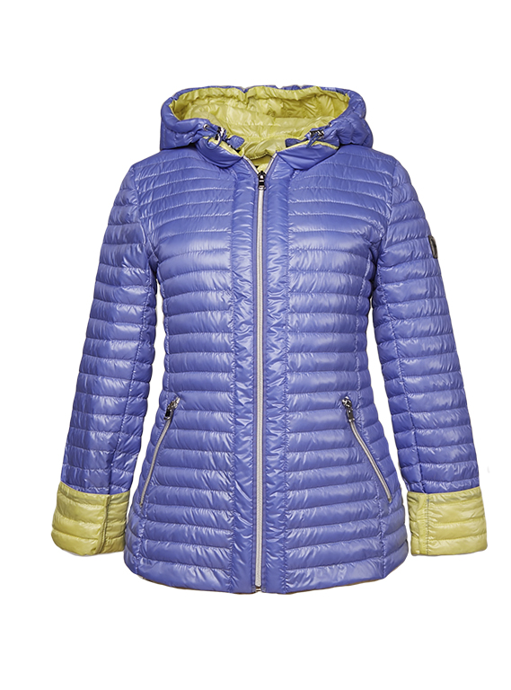 chaqueta-mujer-donjaz-azul