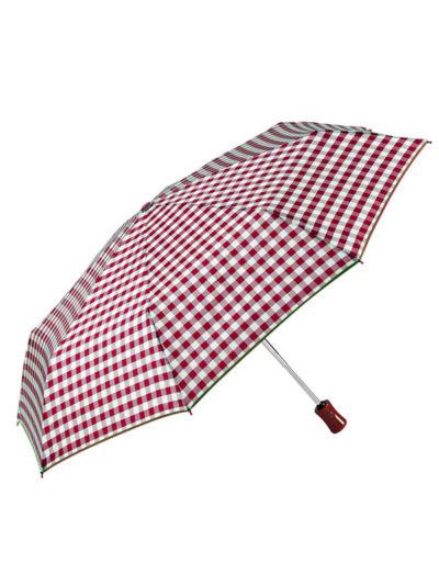 paraguas-plegable-mujer-automatico-cuadros