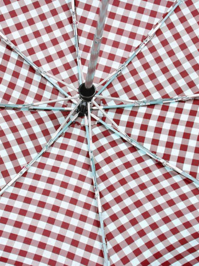 paraguas-plegable-mujer-automatico-cuadros-4