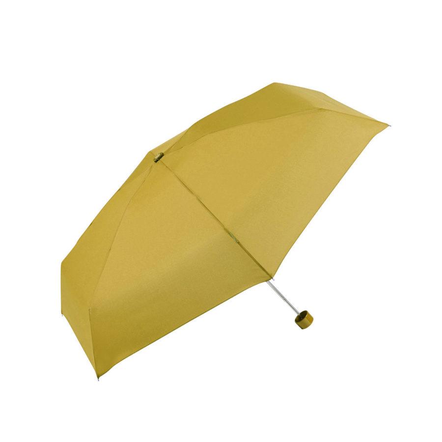 paraguas-plegable-ultra-mini-manual-liso-1