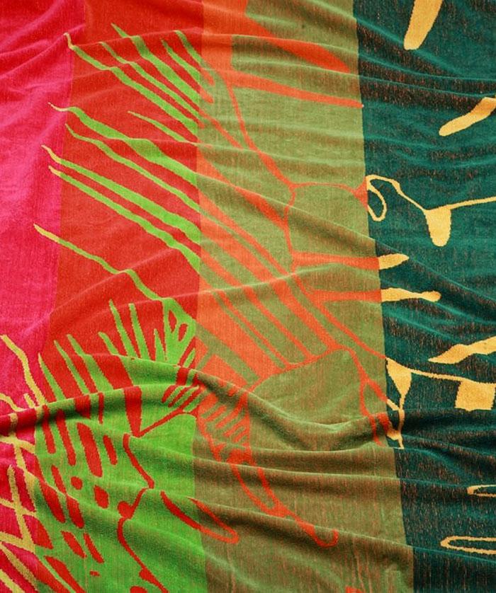 toalla-playa-burrito-blanco-178-hojas