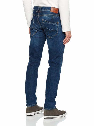 PANTALONES LARGOS Pepe Jeans