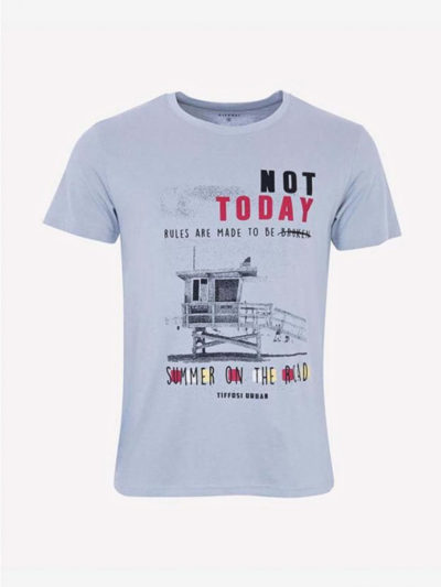 camiseta-mc-azul-claro-not-today