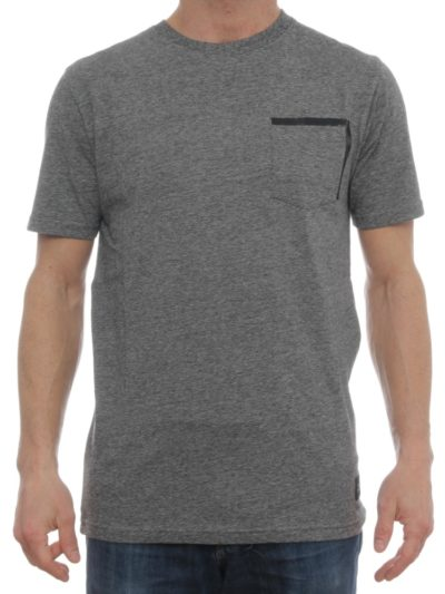 camiseta tiffosi kerry gris