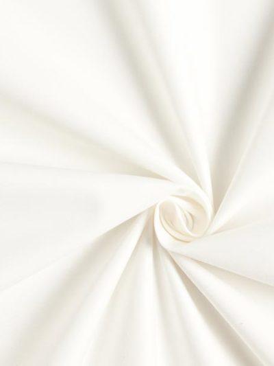 tela algodon