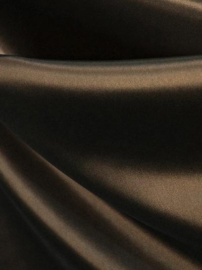 tela-raso-marron-chocolate